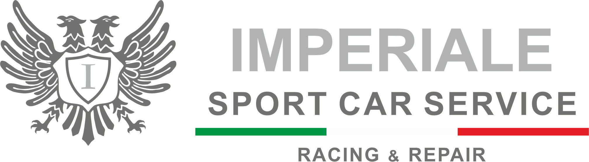 Imperiale Racing Logo